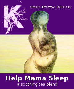 helpmamasleep