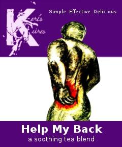 helpmyback