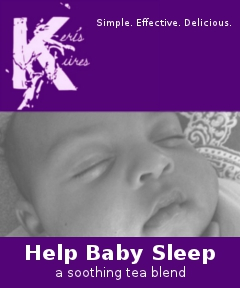 helpbabysleep (1)